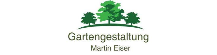 18+ Gartengestaltung Martin Eiser