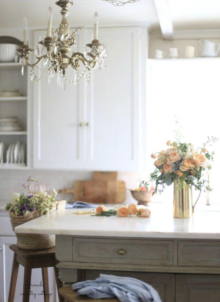 kps küchenplanung kollektion abbild der acfbbcfcbb jpg