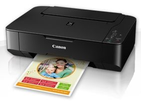 Free Canon PIXMA MP230 Driver Download for Canon Printer Drivers for Windows, Mac OS X, Linux