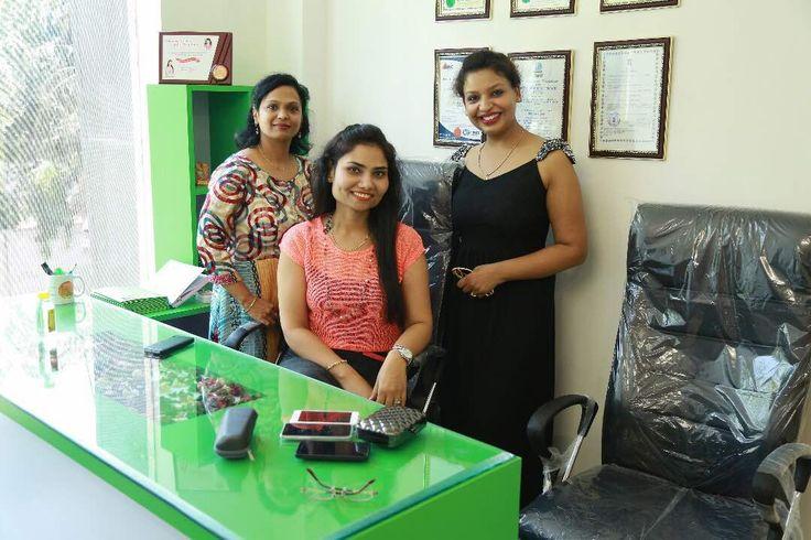 best diet center in thaltej ahmedabad