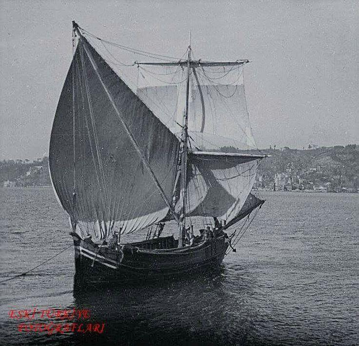 İstanbul 1930 lar