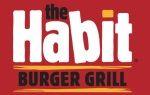 Weight Watchers Points - Habit Burger Restaurant Nutrition