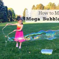 How+to+Make+Giant+Bubble+Wands