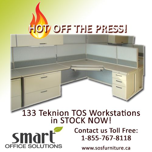 1000 images about used office furniture inventory on