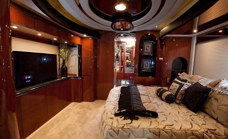 interior rv ideas rv decor pinterest