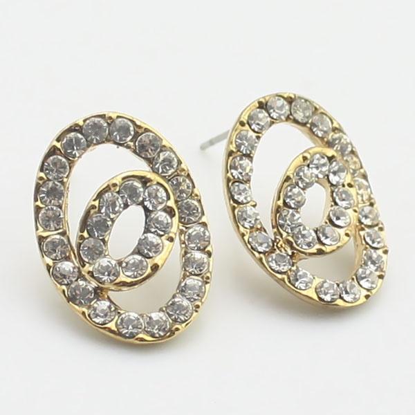 cheap earrings martofchina.com #Jewelry #earrings #wholesale #women #fashion #accessories   $1.66: Women S Fashion, Womens Fashion, Women Fashion, Earrings Martofchina Com, Http Martofchina Com Jewelry, Cheap Earrings, Earrings Http Martofchina Com, Earrings Wholesale, Jewelry Earrings