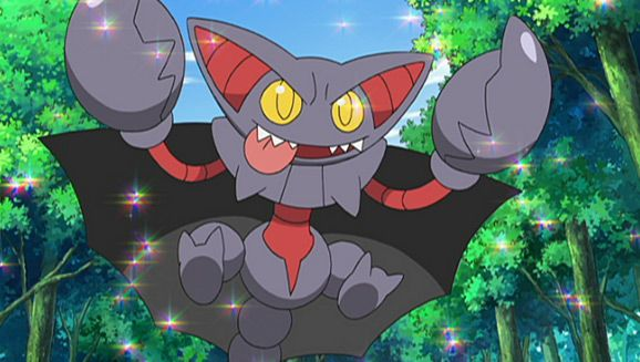 Mastering Current Events!   Watch Pokémon TV