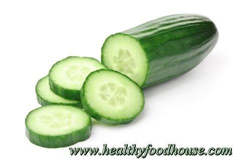 spinach-and-cucumber-cucumber