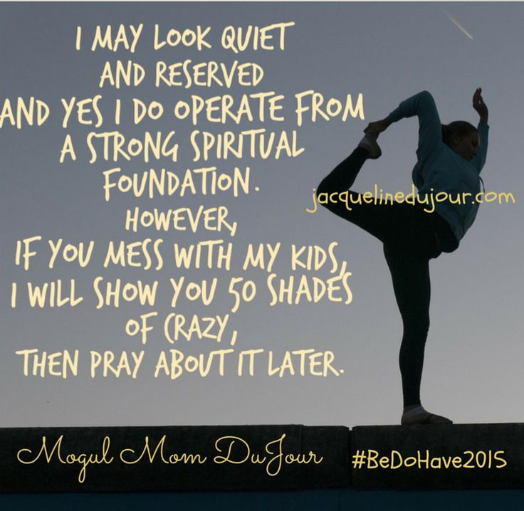 My Kids Quotes: Dont Mess With My Kids - Google Search
