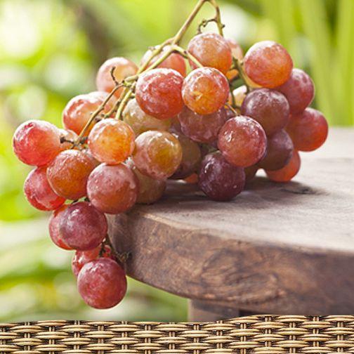 În lunile de toamnă, jucăușele fructe te răsfață cu gustul lor bun, textura delicată și parfumul ușor dulceag. Pe lângă aromele autentice și beneficiile pentru sănătate, fructele au dintre cele mai curioase povești, pe care le-am adunat astăzi.  Iată o listă cu câteva astfel de povești, pentru ca tu să îndrăgești și mai tare tomnaticele fructe.  http://www.raureni.ro/blog/istorisiri-curioase-ale-fructelor-de-toamna/