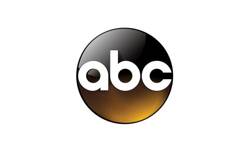 ABC live stream Television online. Watch live TV streaming from United States…