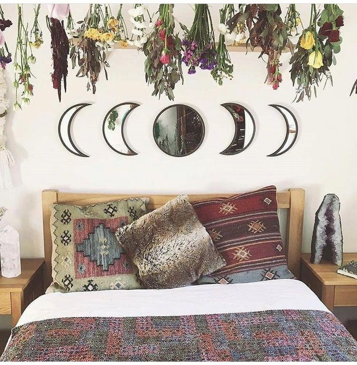 Warm Bedroom Styling Ideas 4706684820 Comfortable steps to create a jaw dropping boho bedroom ideas cozy Bedroom decor suggestions imagined on this da…