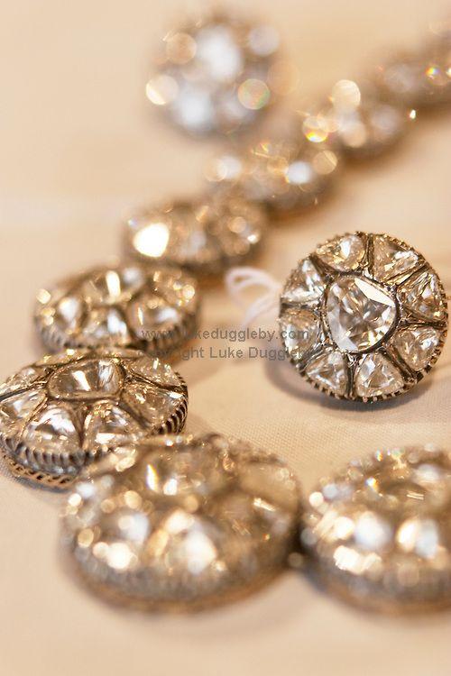 jaipur gems - Google Search #Indian #Jewellery