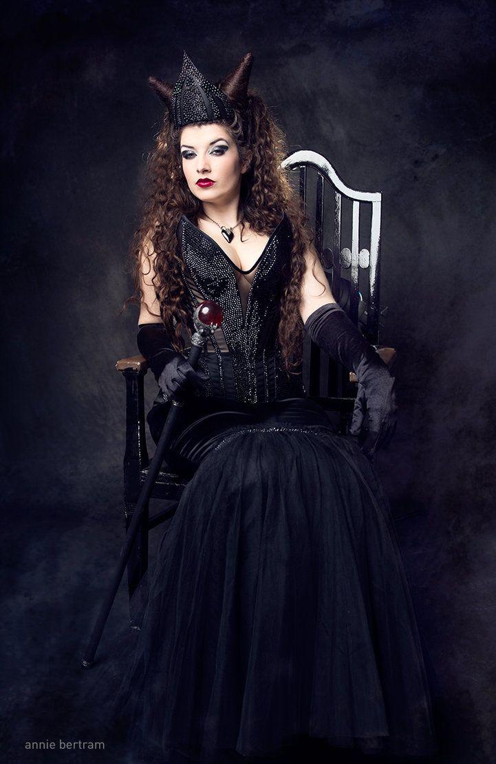 156 best Gothic images on Pinterest | Abandoned castles ...