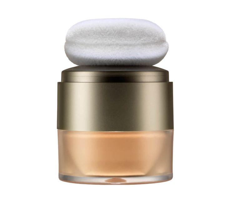 BEAUTY MOVE | Los mejores productos de maquillajes para comprar online