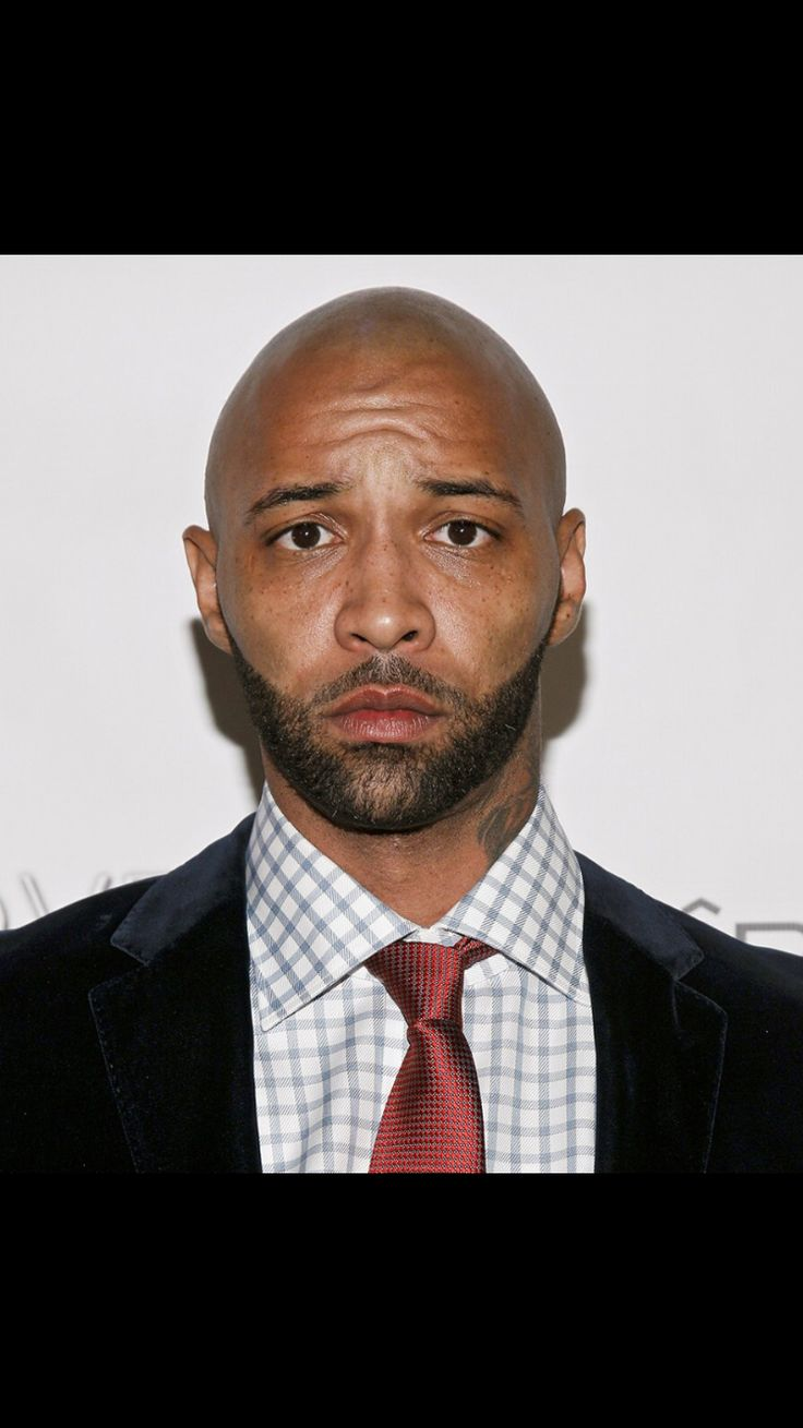Joe budden is an american rapper and broadcaster. His most populair song is pump it up. He's born august 31, 1980. He lives in new jersey