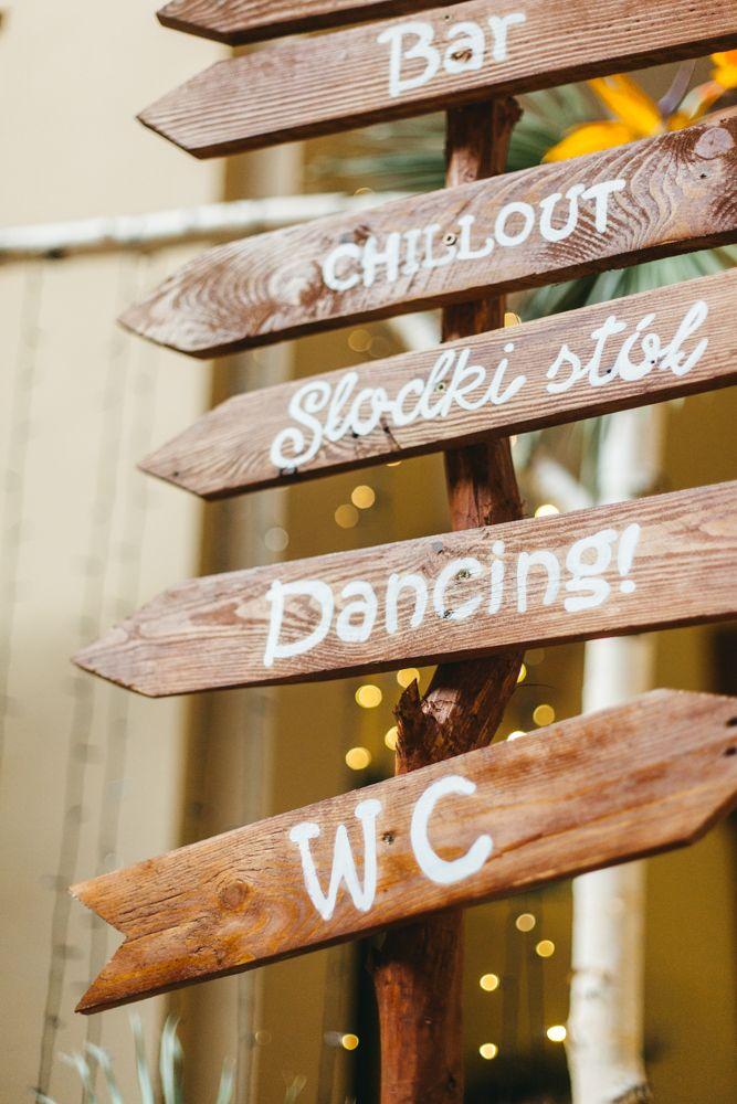 5 Edycja Concept Weddings Serdecznosci Fotografia Slubna Rustic Wedding Wedding Rustic Decor