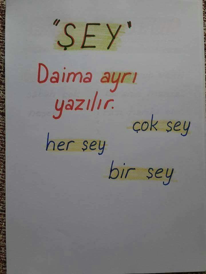Türkçe kpss