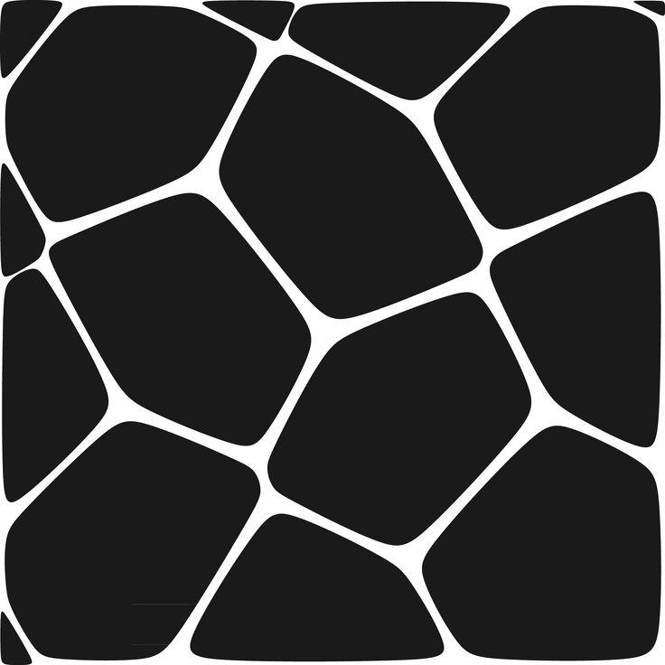 38 besten bunker bilder auf pinterest holzarbeiten werkzeuge und selbstgemachte werkzeuge. Black Bedroom Furniture Sets. Home Design Ideas