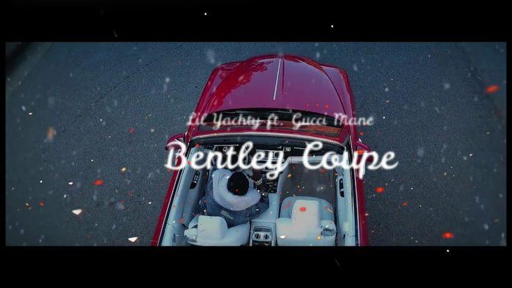 #Newmusic #NYC Lil Yachty ft. Gucci Mane - Bentley Coupe [Music Video] https://youtu.be/QDzg8wWejnA via @YouTube #WillPowerEntLlc #NewBROOKLYN