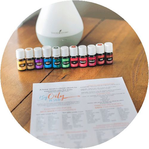 Where can I buy essential oils online Where to buy essential oils wholesale. how to buy essential oils in Australia. Buying essential oils online made easy.