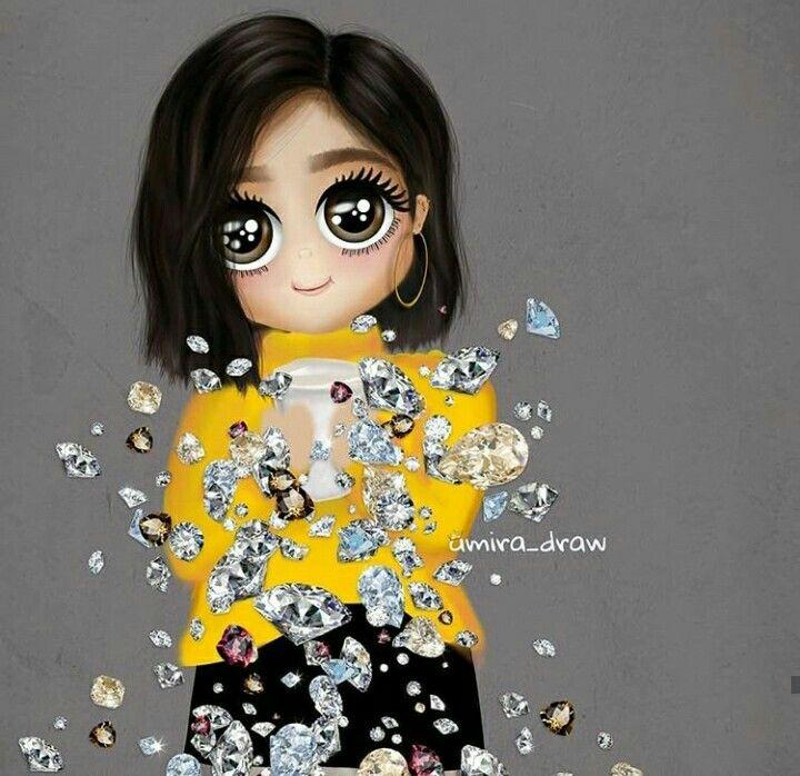 Pin By Aatika Farooqi On Art Beautiful Wallpapers For Iphone Face Art Makeup Face Art