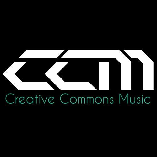 NCT X T & Sugah - Along The Road (feat. Voicians) [Creative Comons Music] by Creative Commons Music on SoundCloud