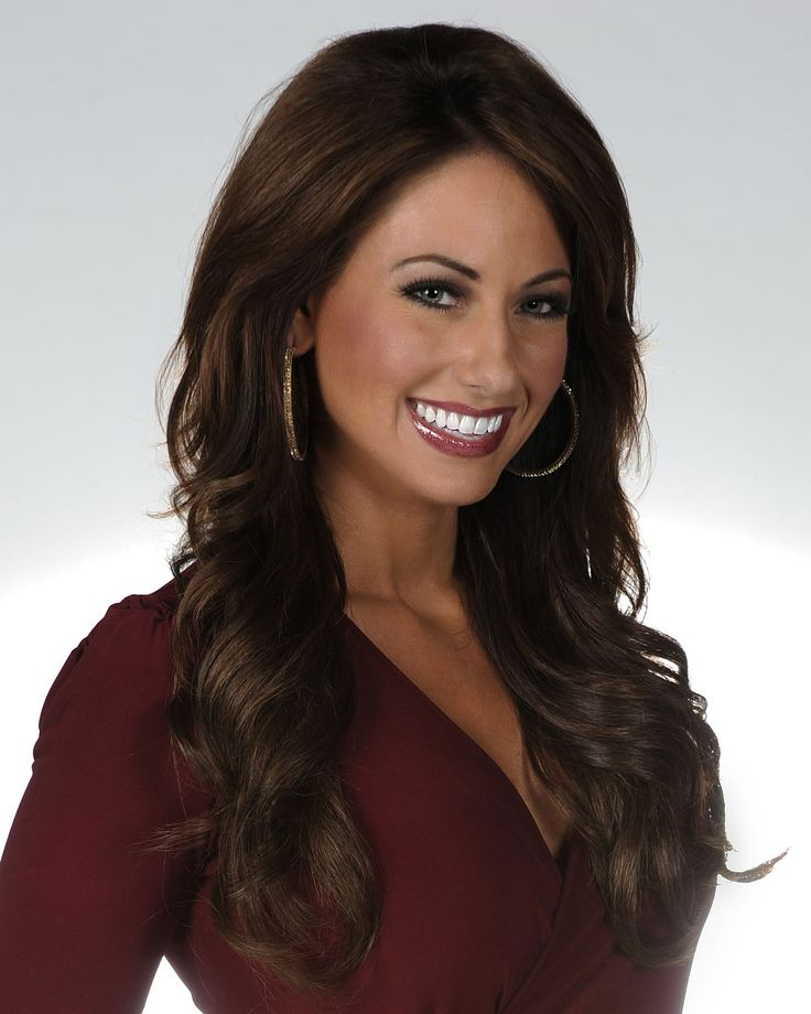 Pin on Beautiful Women Sportscasters and News Reporters