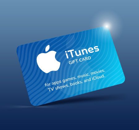 Sell Gift Cards In Nigeria Itunes Amazon Instant Payment Itunes Gift Cards Free Itunes Gift Card Itunes Card