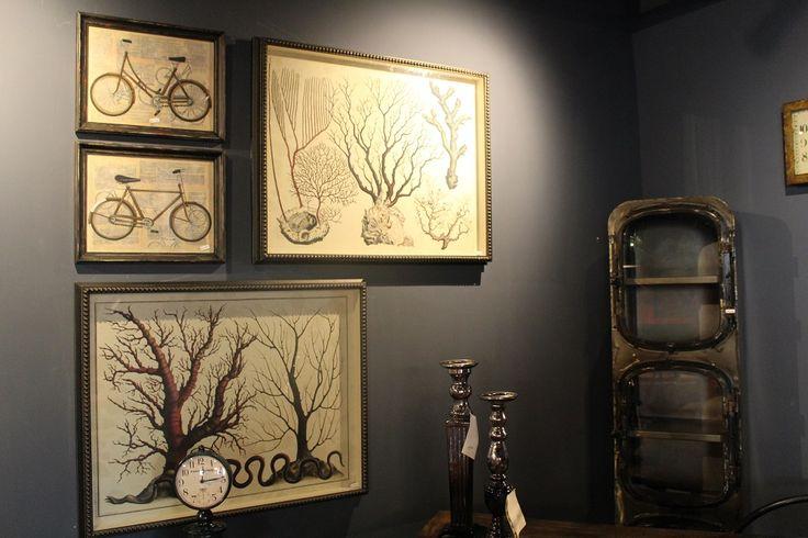 Decora ese espacio tan especial como tu quieras. Aquí en KARE podemos recomendarte agunos diseños. #Kare #Design #Interior #Style