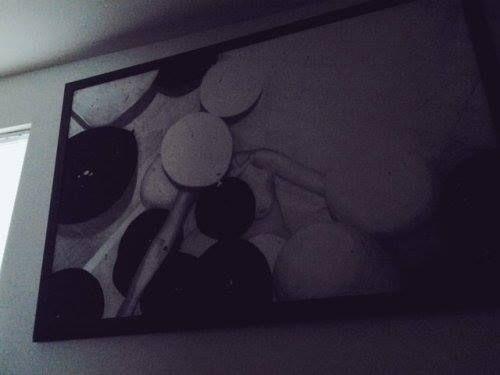 The Weeknd   House of Balloons #theweeknd #xo #xotwod #xotwodtheweeknd #theweekndxo #abeltesfaye #abel #tesfaye #weeknd #abelxo #xofam #xofamily #xogirls #xogirl #kingofthefall #starboy #theweekndquotes #beautybehindthemadness #bbtm #kissland #trilogy #echoesofsilence #thursday #houseofballoons #theweekndlyrics #theweekendconcert #xolife #theweekndpage #xopage #xofans