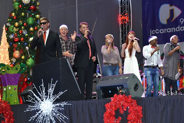 http://showme.co.za/pretoria/interactive/carols-by-candlelight-at-supersport-park/