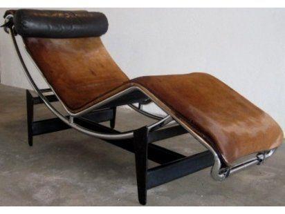 1000 ideas about corbusier liege on pinterest bauhaus. Black Bedroom Furniture Sets. Home Design Ideas