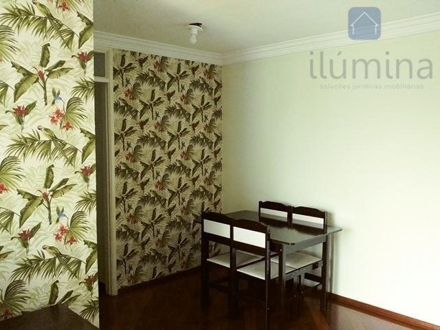 Ilúmina Soluções Juridicas Imobiliárias - Imóveis em São Paulo - Casas, Terrenos, Apartamentos - Venda e Locação de Imóveis