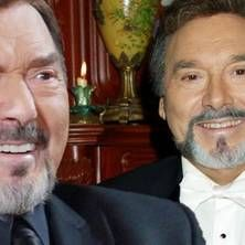 Days of our Lives' The Phoenix has finally folded its wings and laid its head down for an eternity of slumber. Joseph Mascolo (Stefano DiMera) died on Friday, December 8 at the age of 87. His death leaves a gaping hole in the soap world and fans in mourning. As we come to terms with …