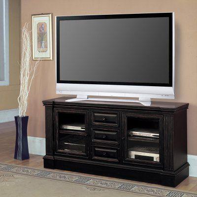 best 20 65 inch tv stand ideas on pinterest. Black Bedroom Furniture Sets. Home Design Ideas