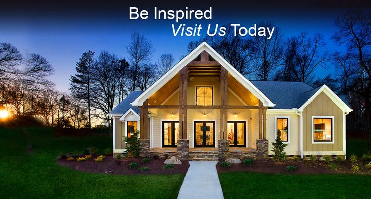 How much do barndominium cost joy studio design gallery for Custom home plans cost
