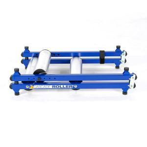Cascade Bicycle Roller #Cycling #Bike #CyclingBargains #Fitness  http://cycling-bargains.co.uk