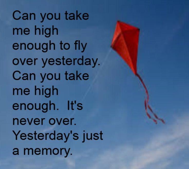 Damn yankees – High Enough Lyrics | Genius Lyrics