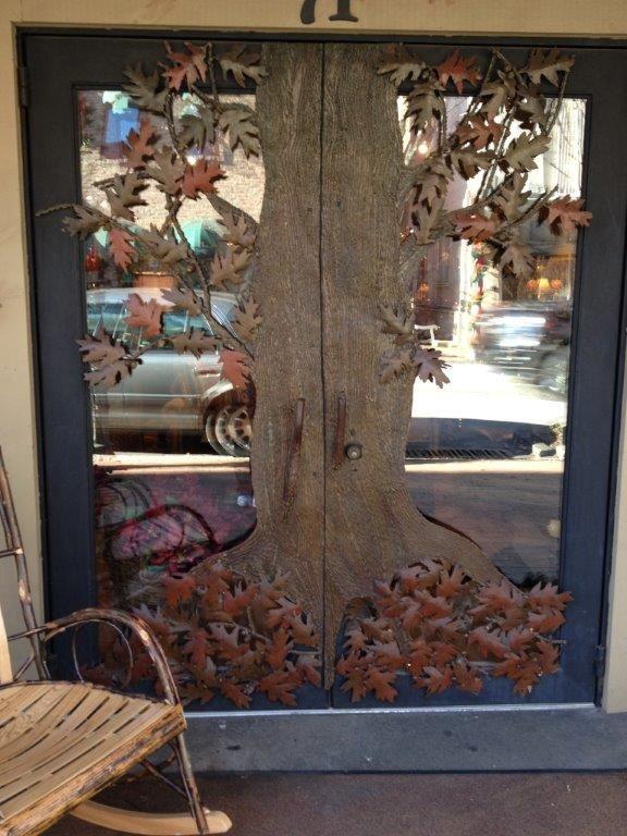 594 Best Asheville Home Images On Pinterest