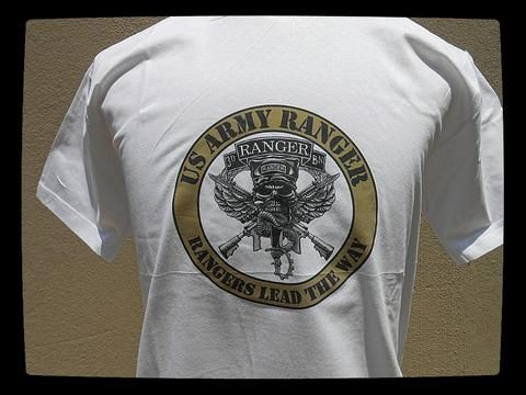 Military and martial arts themed clothing at www.lonesoldierclothing.co.za