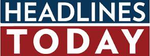 Headlines News Channel