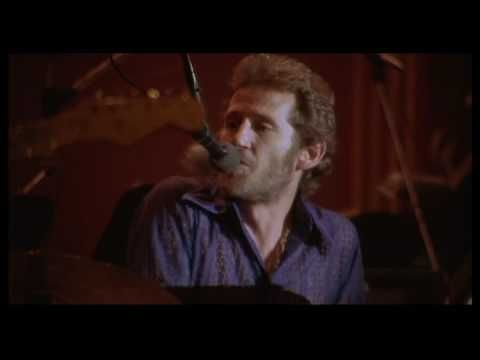 The New Yorker did the best tribute to Levon Helm here.  Check out the playlist and interview.  A keeper.