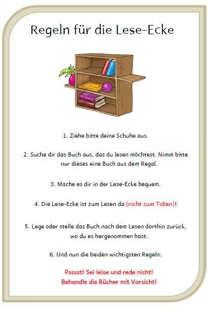 wahnsinnsklasse, material, unterricht, deutsch, mathe, grundschule - Ein Blog mit Material für den Unterricht und Einblicke in den Schulalltag.