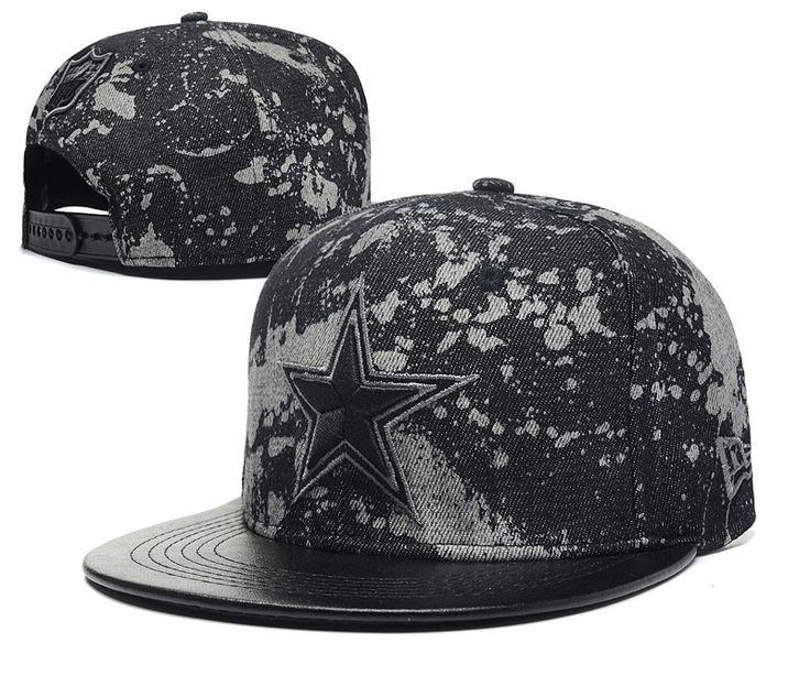 Cheap NFL Dallas Cowboys Snapback Hat (69) (42982) Wholesale | Wholesale NFL Snapback hats , cheap wholesale $5.9 - www.hatsmalls.com