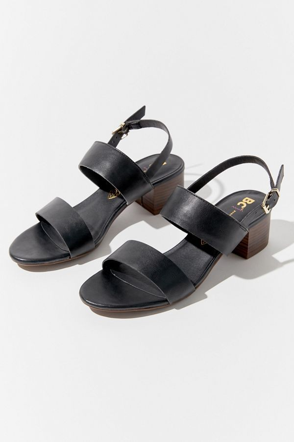 a573758caf61 BC Footwear Gardenia Sandal in 2019 | Clothes | Sandals, Footwear, Shoes
