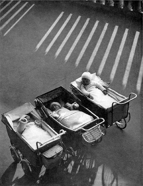 39 Best Images About Groovy Retro Prams And Strollers On