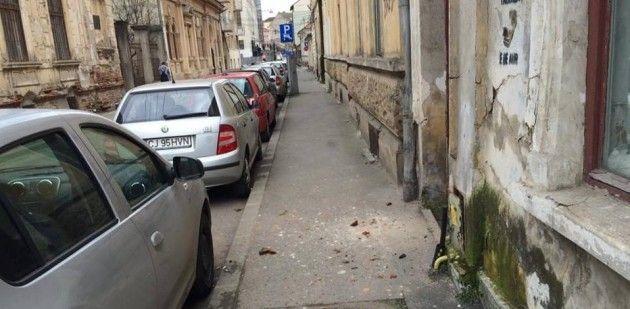 Fiatalokra támadtak Kolozsváron, mert magyarul beszéltek http://ahiramiszamit.blogspot.ro/2017/02/fiatalokra-tamadtak-kolozsvaron-mert.html