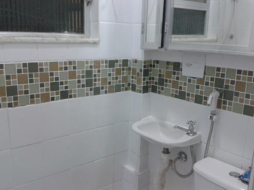 Apartamento para alugar em Copacabana, Rio de Janeiro - 27m², R$ 1.700 - ZAP Imóveis