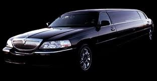 Shofur Is The Largest Luxury Limo Service Across The Globe We Provide Unparalleled Chauffeured Transportation Services For Limos Las Vegas Limo Limo Las Vegas